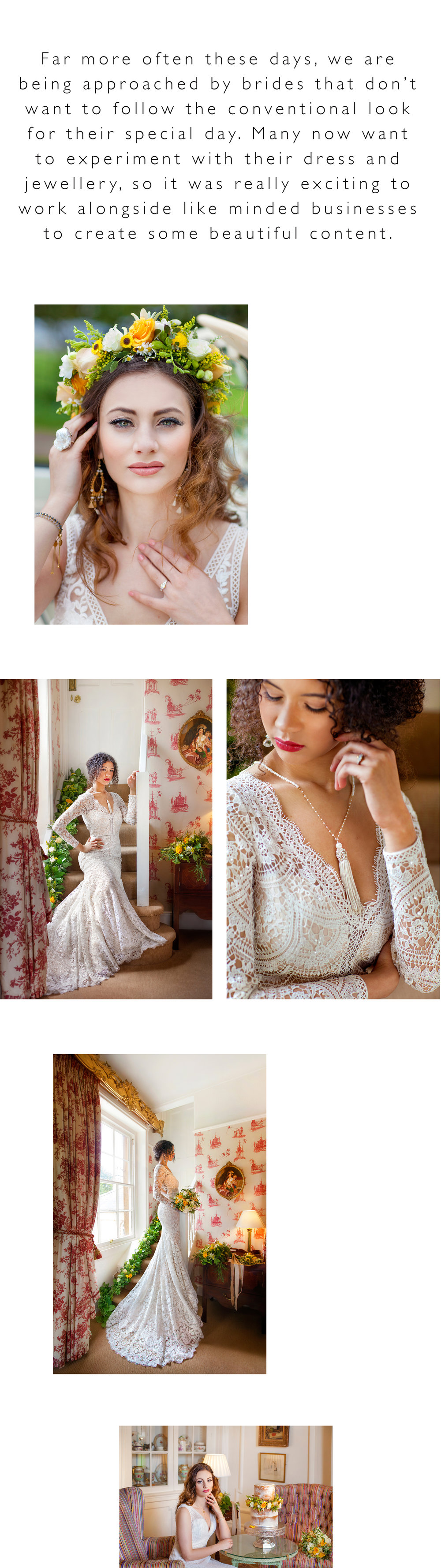 Boho Bride Shoot Page 3.jpg