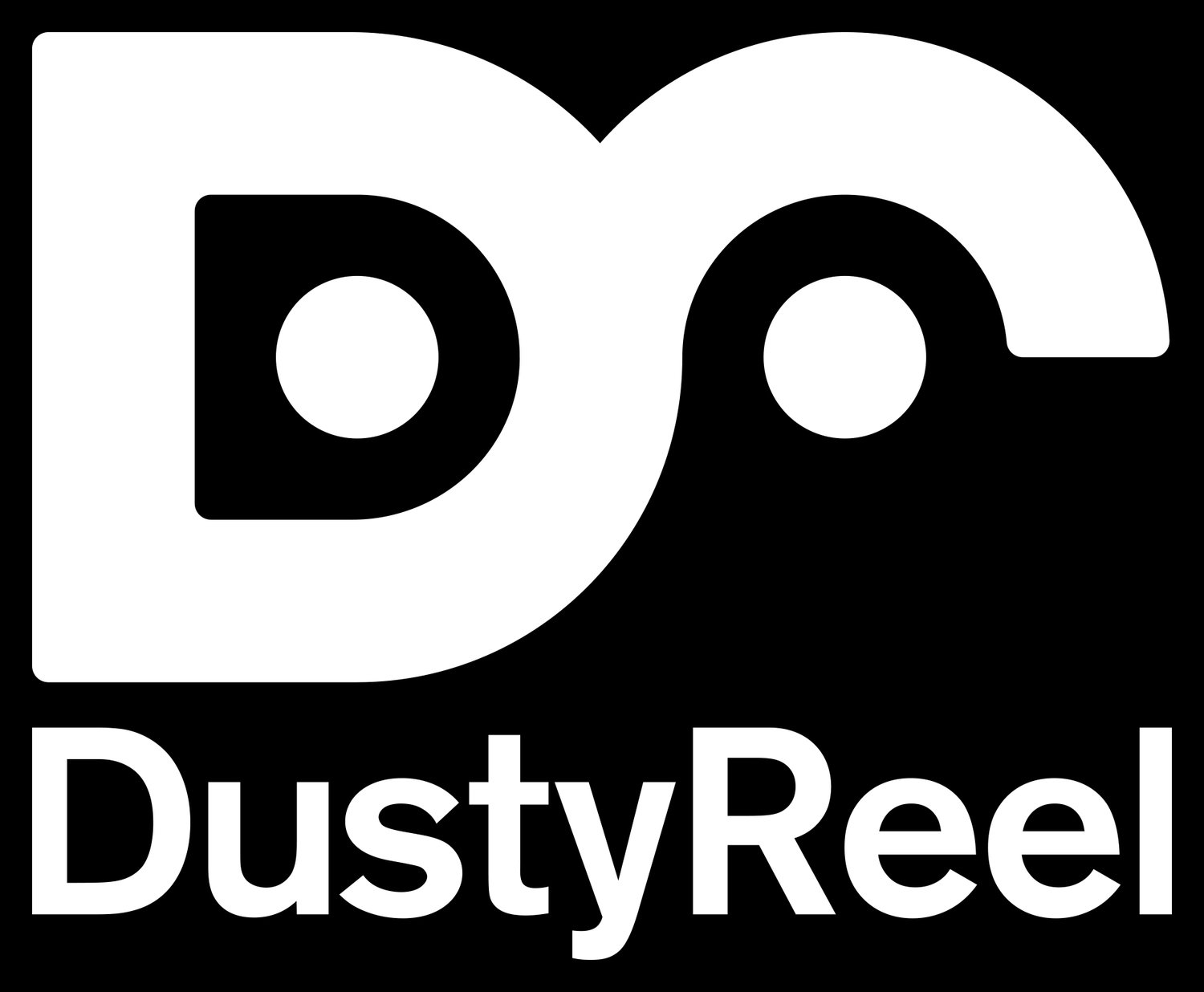 Dusty Reel