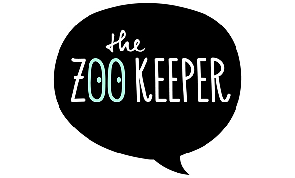 The Zoo Keeper