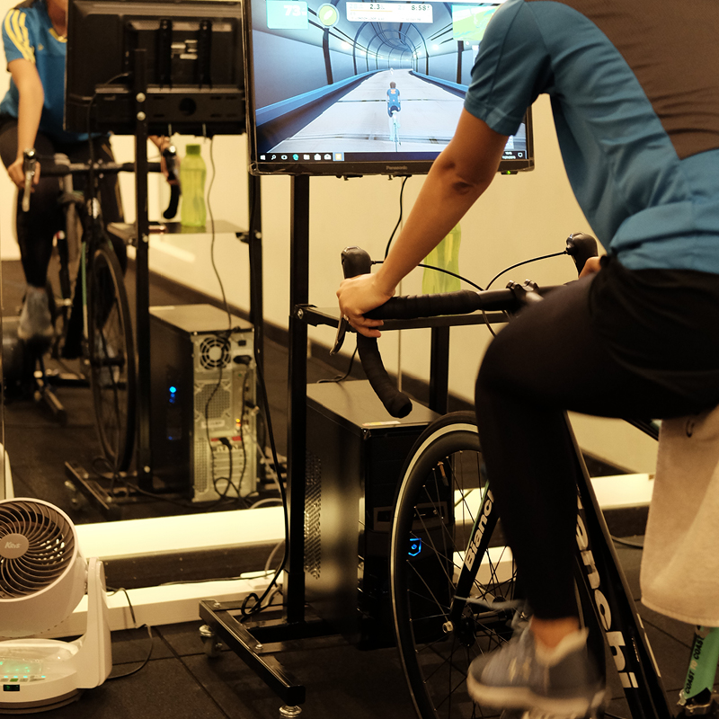 Cycling lab website pictures2.jpg