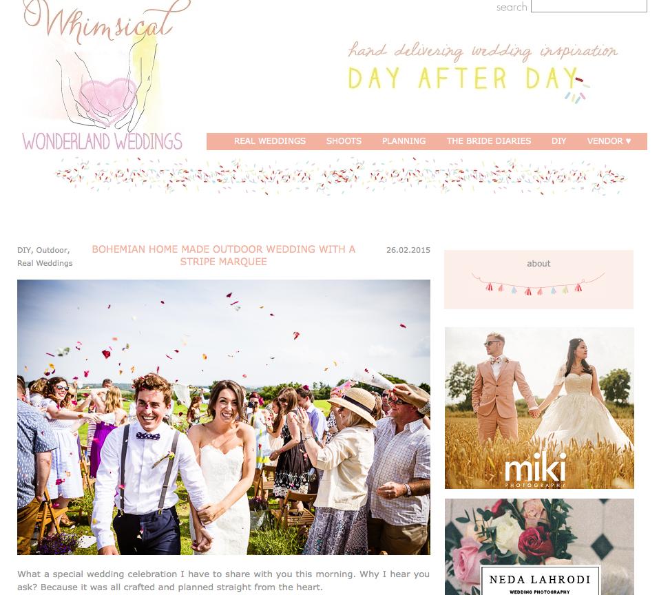 www_weddingfeature_2016