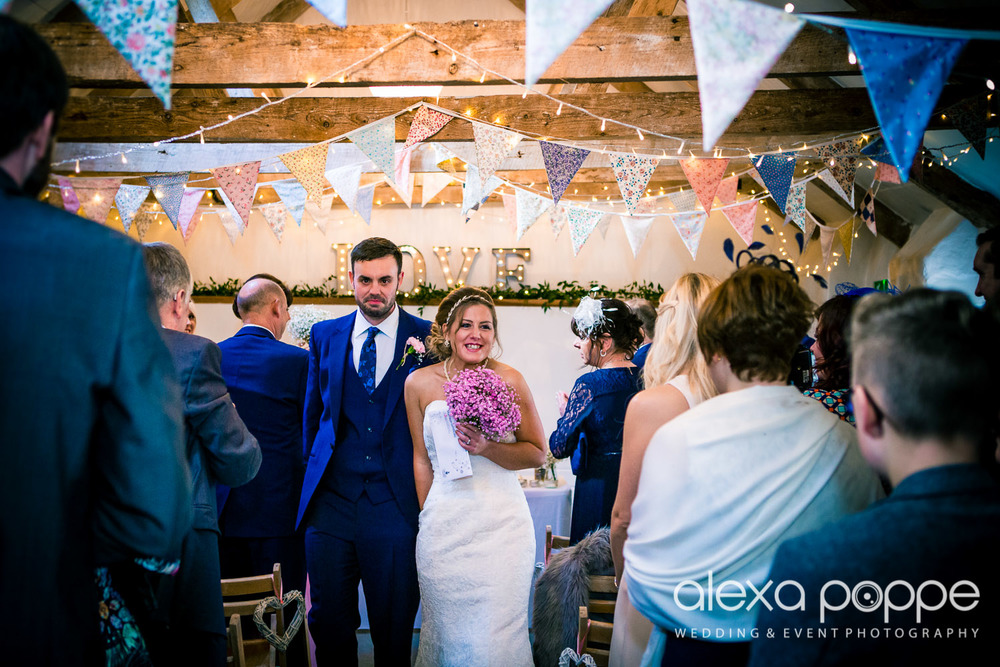 CC_wedding_thegreen_cornwall-33.jpg