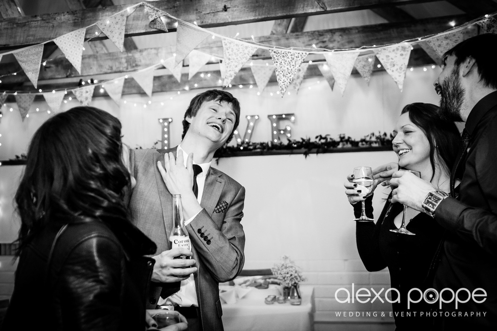 CC_wedding_thegreen_cornwall-66.jpg