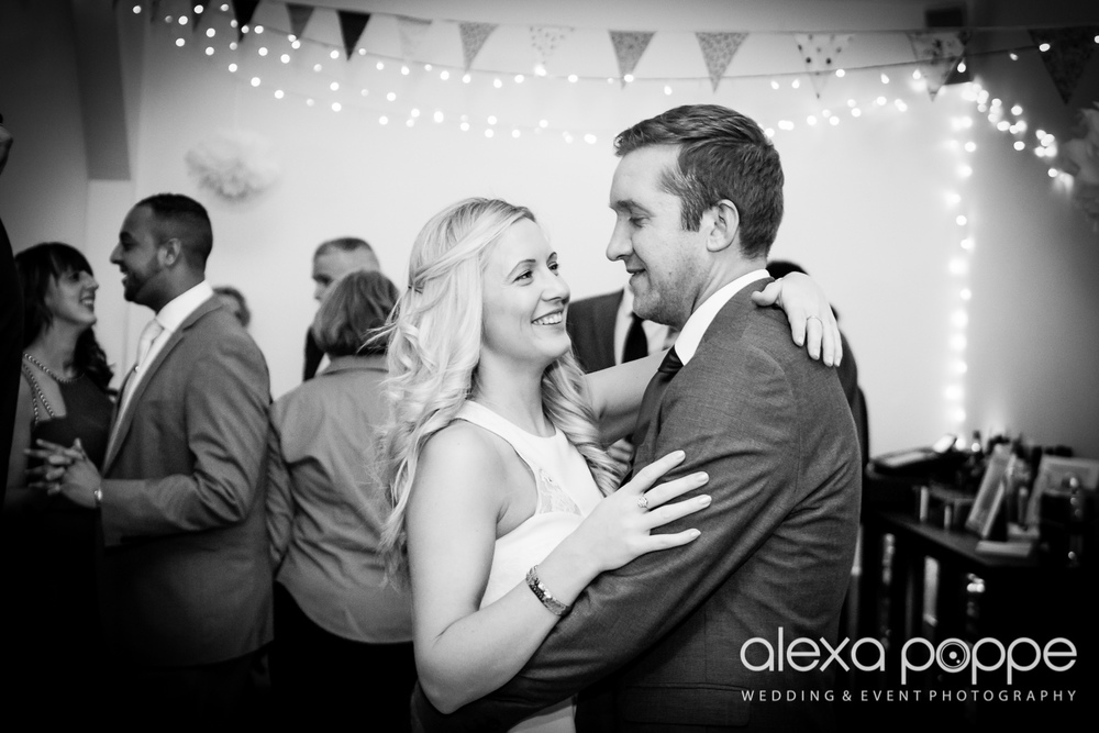 CC_wedding_thegreen_cornwall-74.jpg