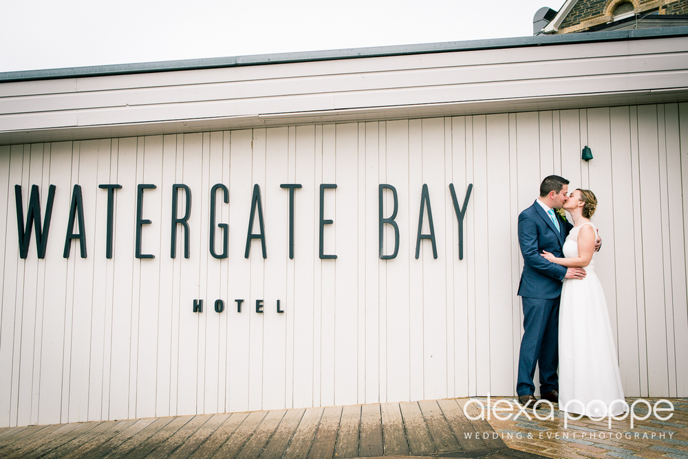 DA_wedding_watergate-41.jpg
