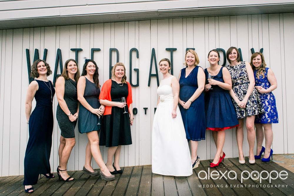 DA_wedding_watergate-46.jpg