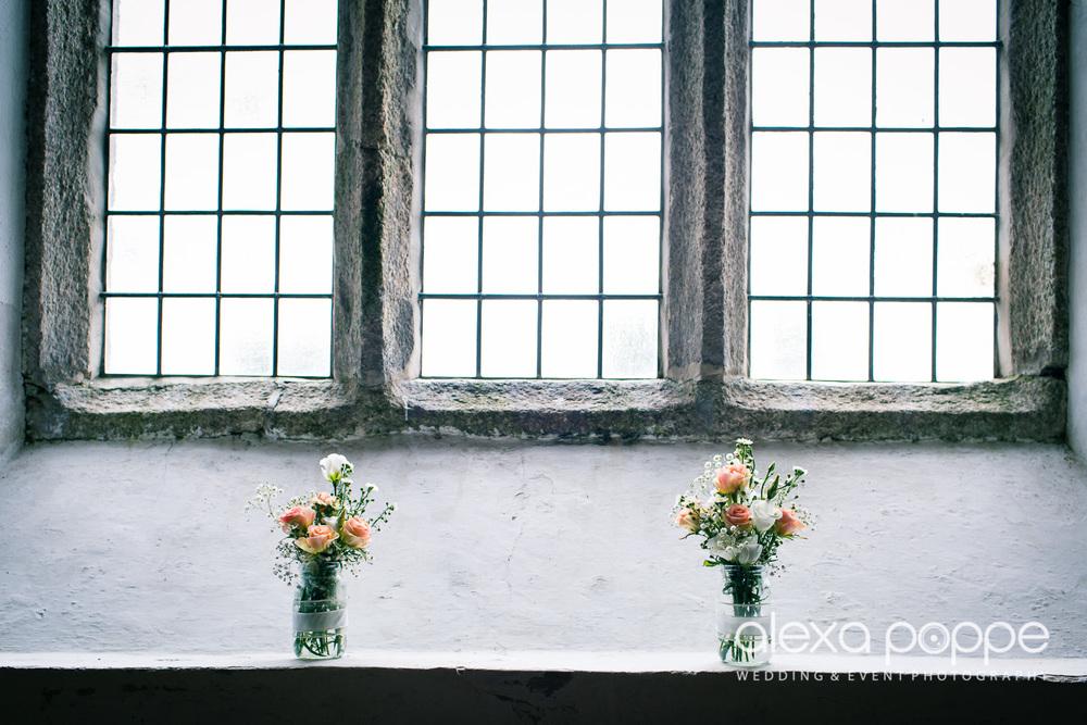 wedding_rock_cornwall-25.jpg