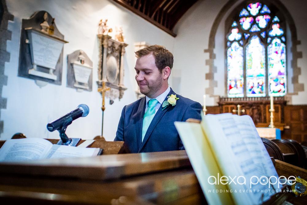 wedding_rock_cornwall-31.jpg