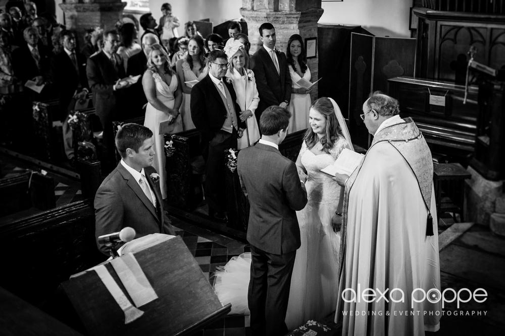 wedding_rock_cornwall-32.jpg