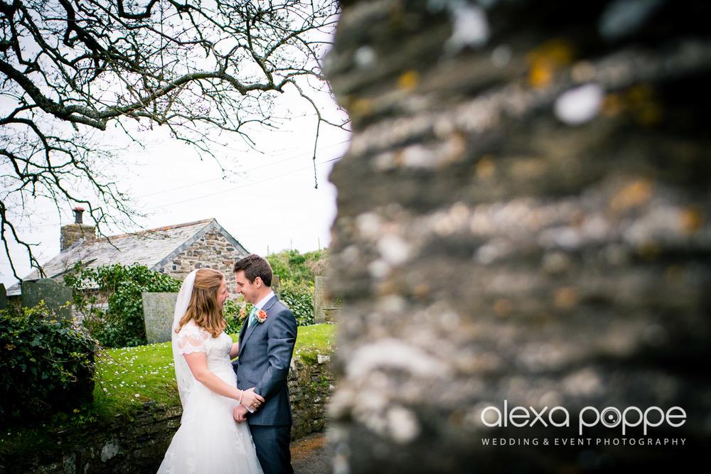 wedding_rock_cornwall-38.jpg