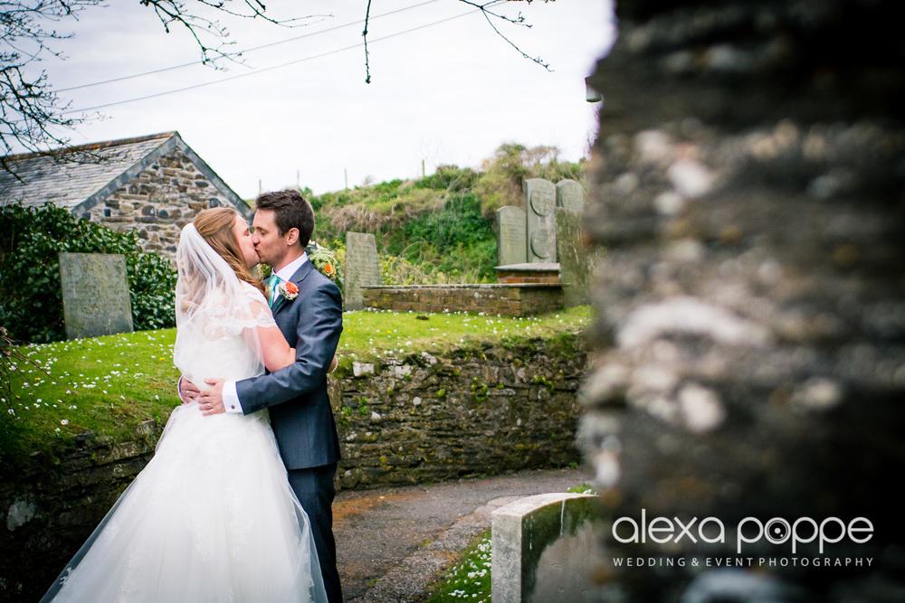 wedding_rock_cornwall-39.jpg