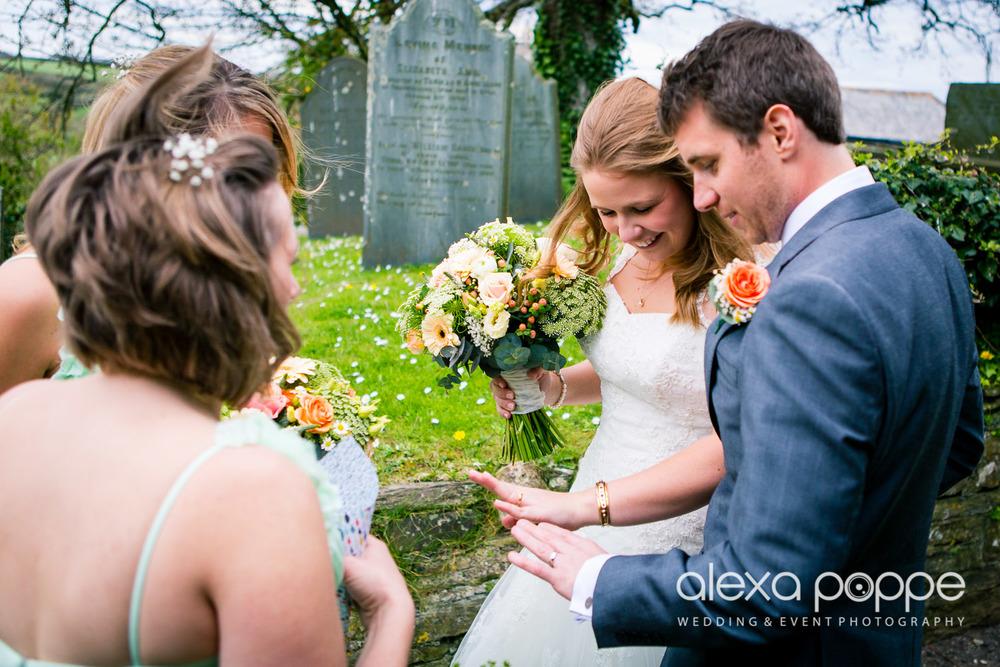 wedding_rock_cornwall-40.jpg