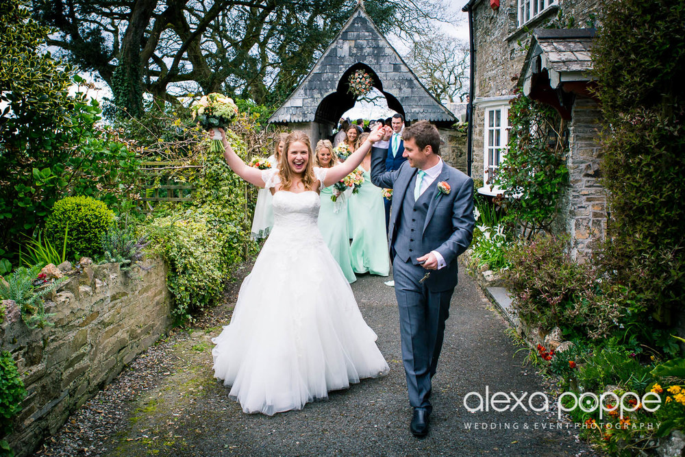 wedding_rock_cornwall-44.jpg