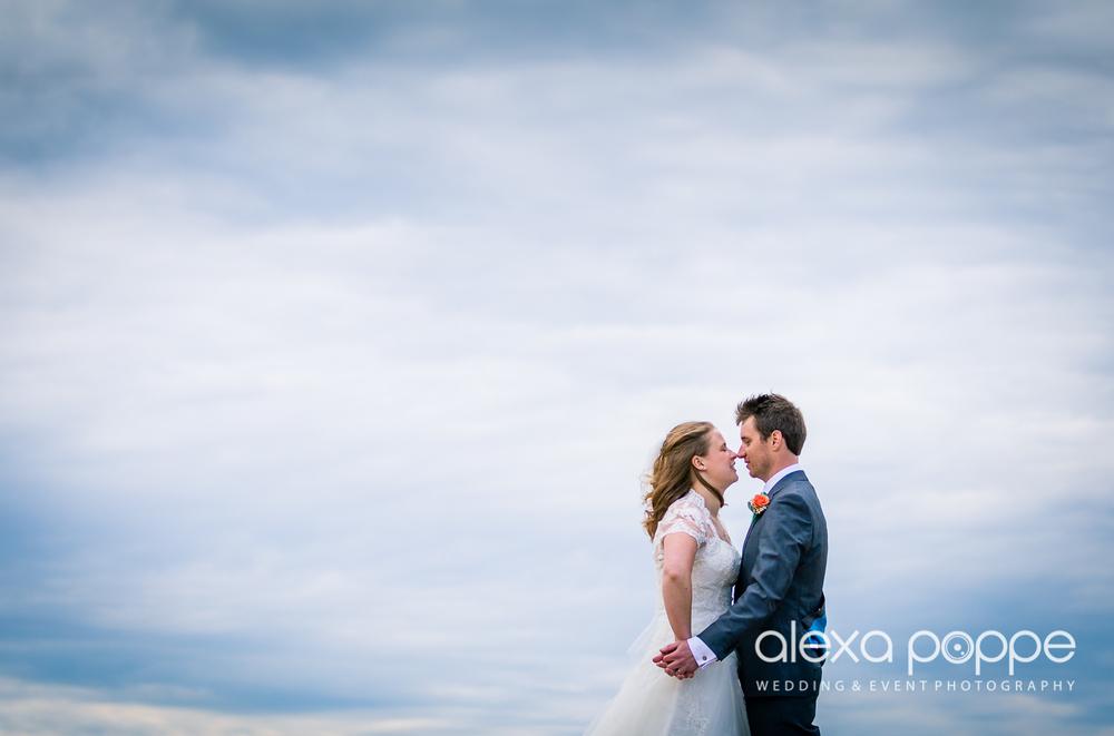 wedding_rock_cornwall-48.jpg
