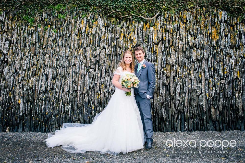 wedding_rock_cornwall-52.jpg
