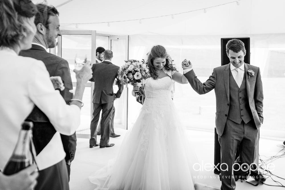 wedding_rock_cornwall-54.jpg