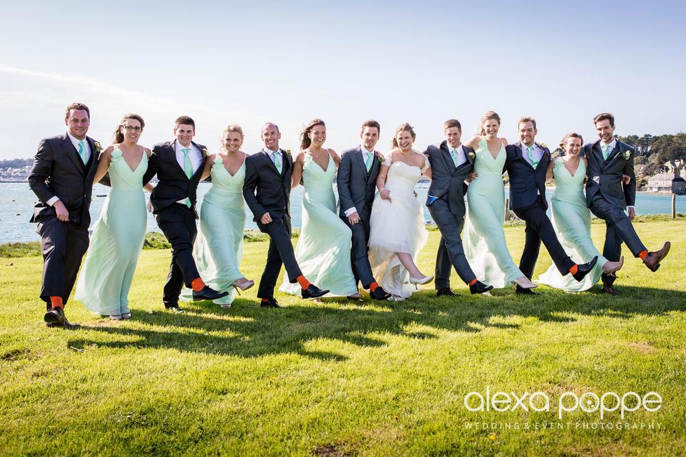 wedding_rock_cornwall-68.jpg