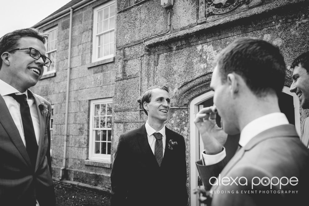 CB_wedding_cornwall-15.jpg