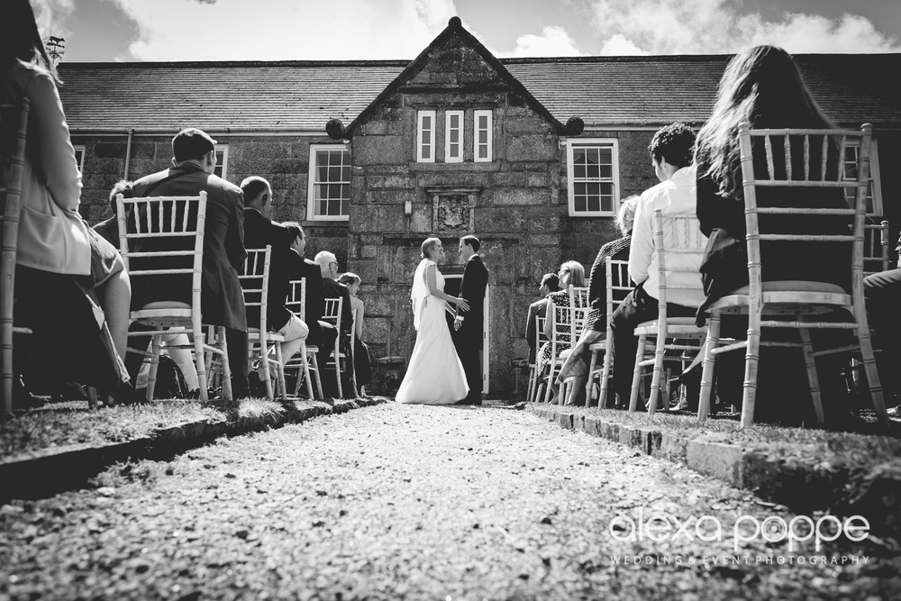 CB_wedding_cornwall-21.jpg