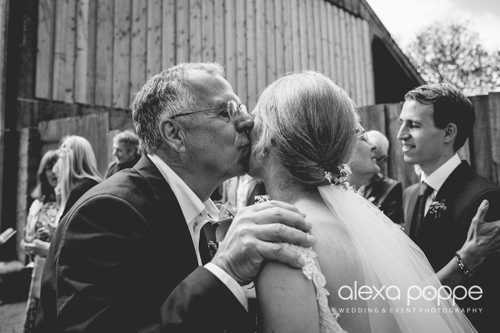 CB_wedding_cornwall-34.jpg