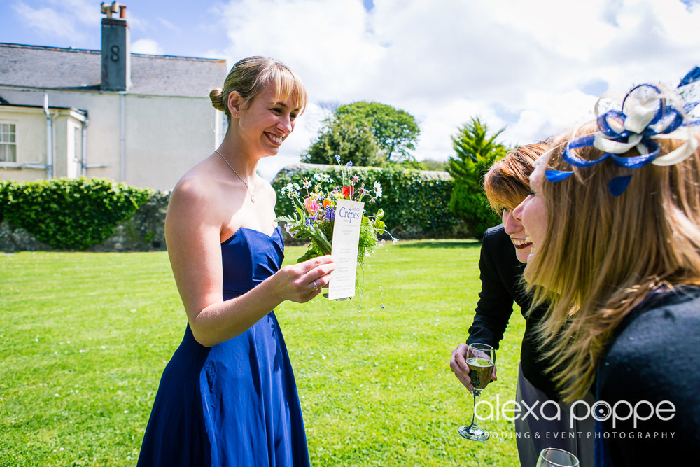 CB_wedding_cornwall-37.jpg