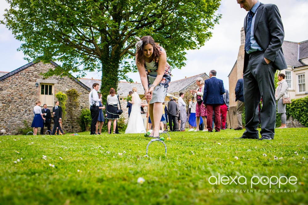 CB_wedding_cornwall-55.jpg