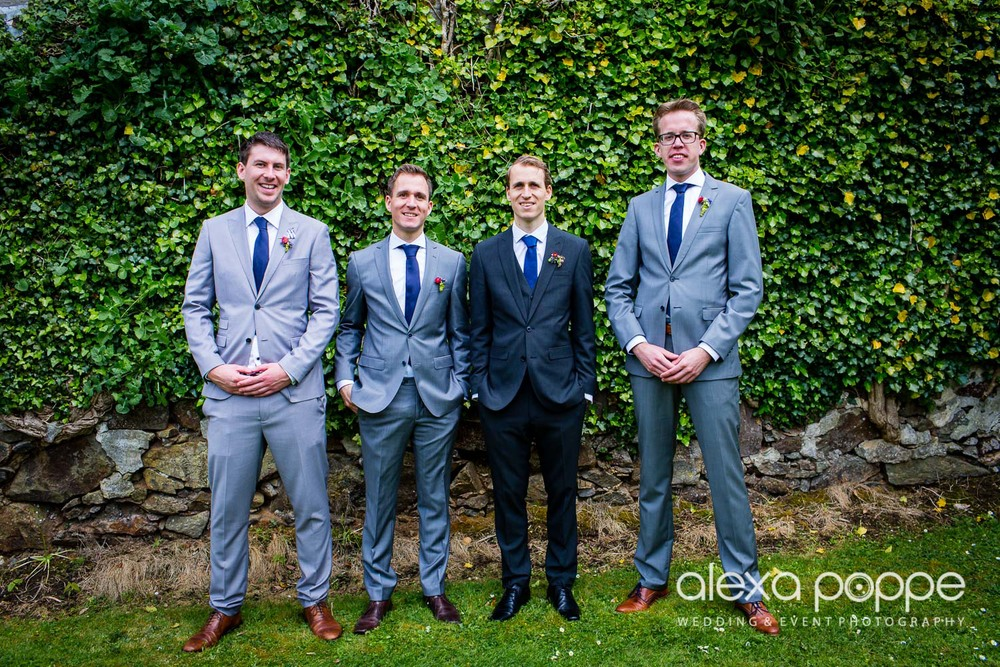 CB_wedding_cornwall-62.jpg