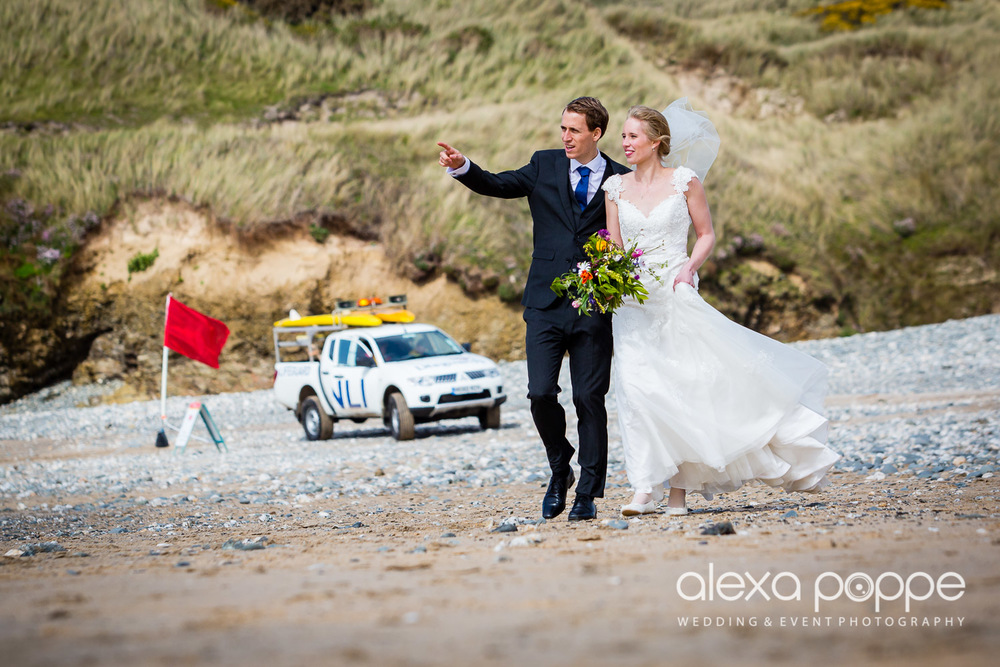 CB_wedding_cornwall-81.jpg