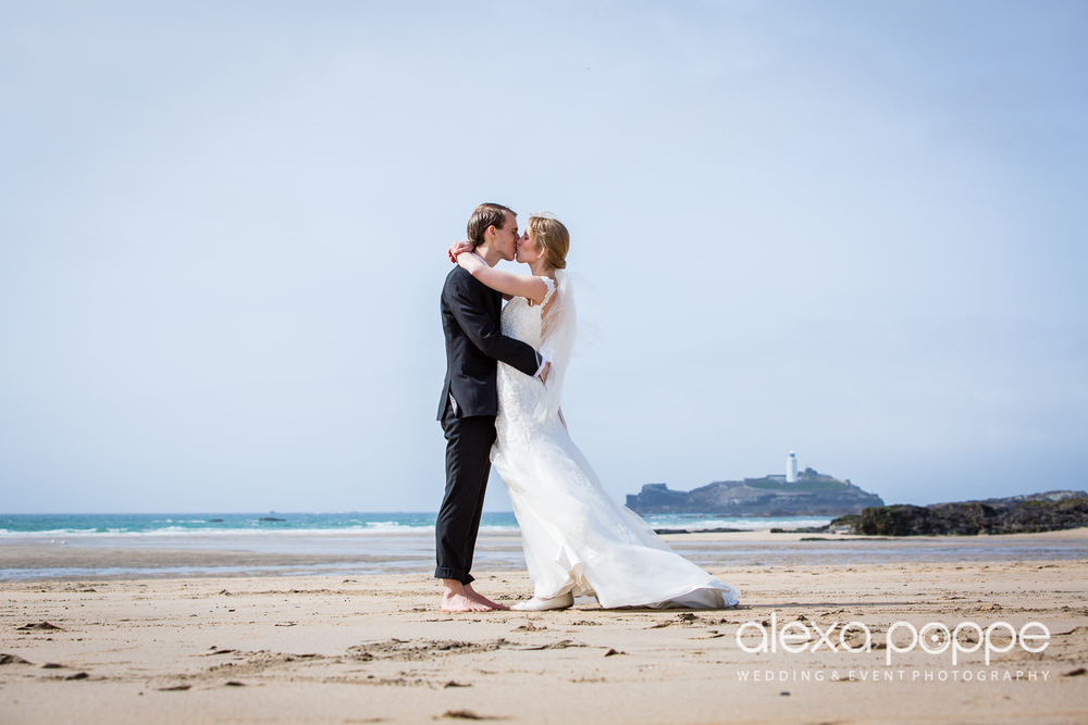 CB_wedding_cornwall-90.jpg