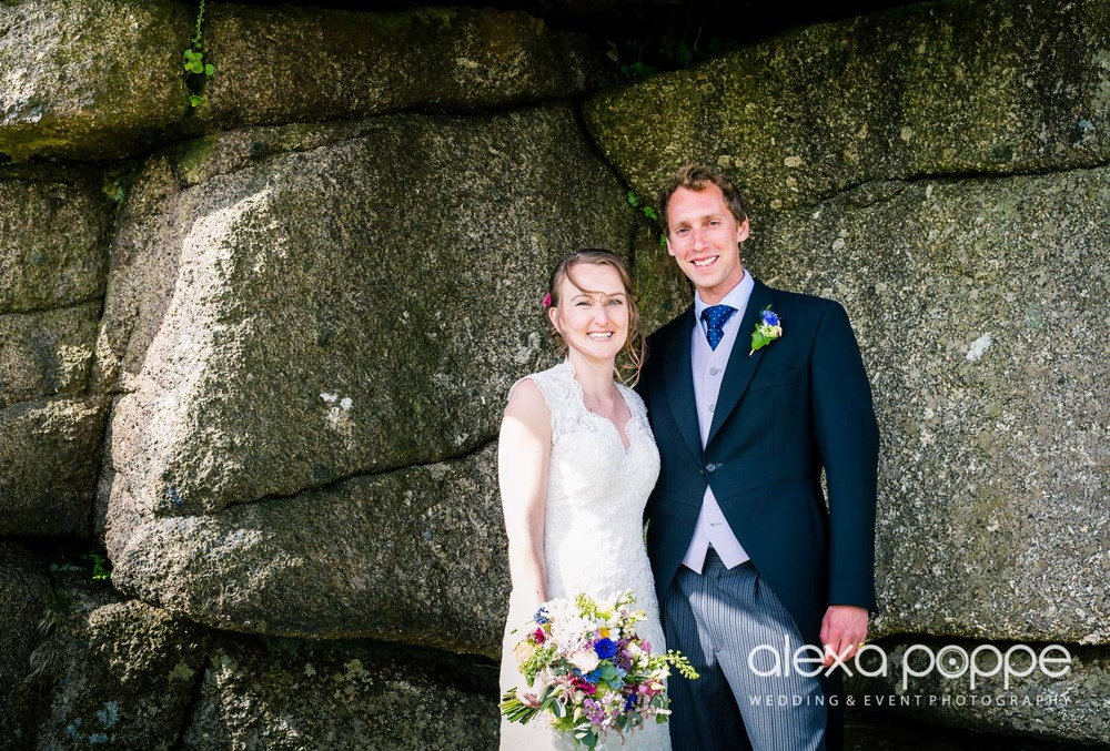 CM_wedding_cornwall-4.jpg