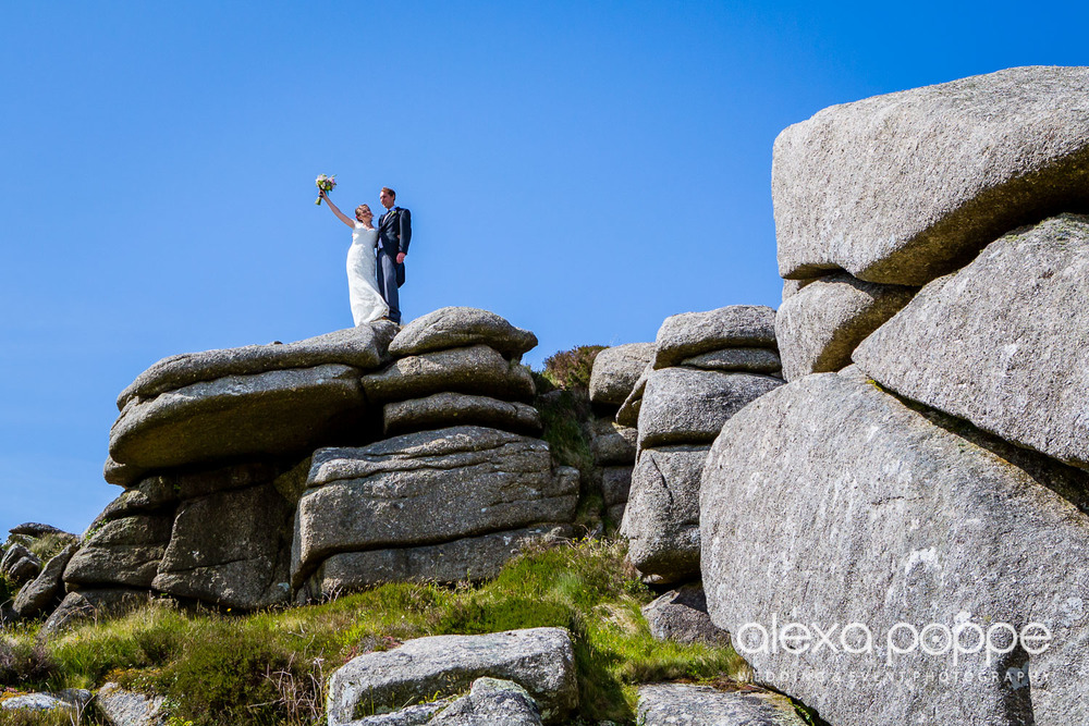CM_wedding_cornwall-5.jpg