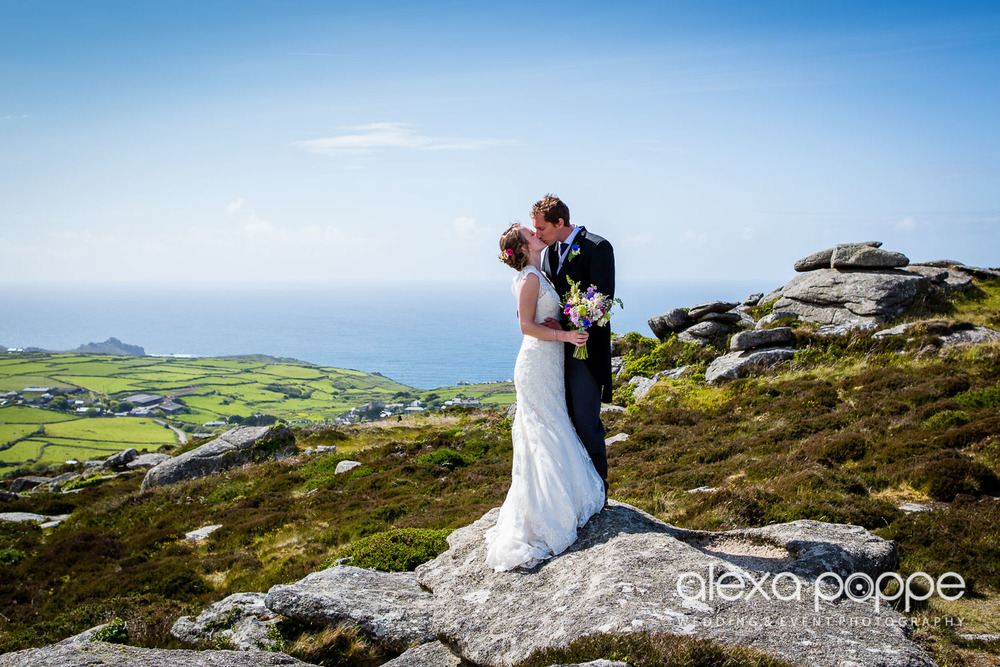 CM_wedding_cornwall-7.jpg