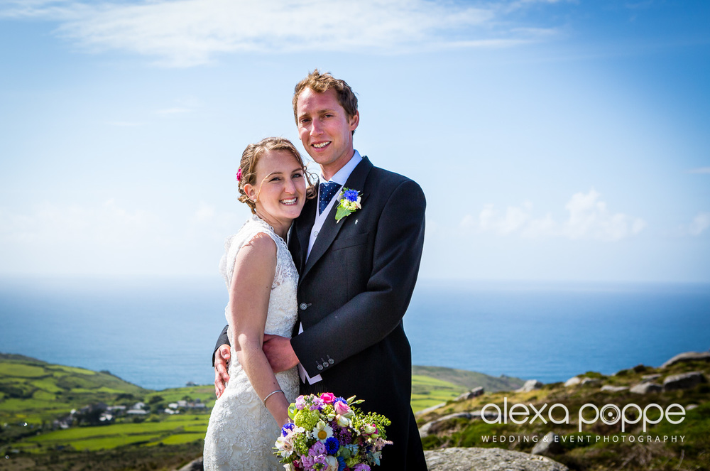 CM_wedding_cornwall-9.jpg