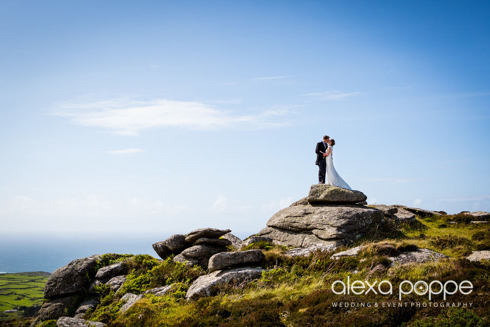 CM_wedding_cornwall-10.jpg