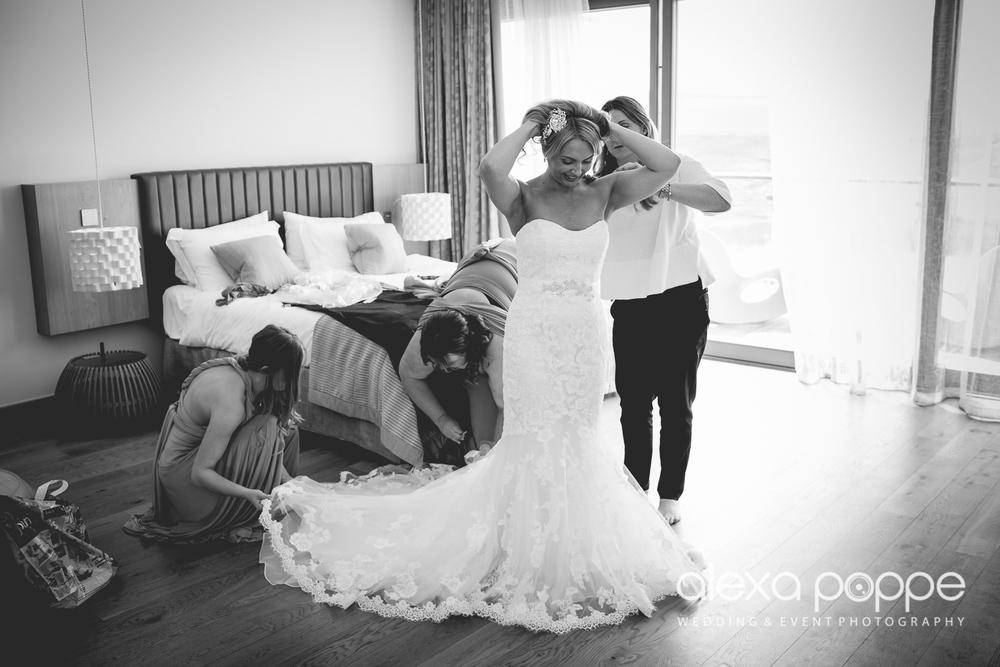 LP_wedding_cornwall-6.jpg