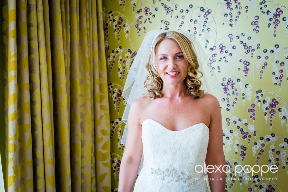 LP_wedding_cornwall-9.jpg