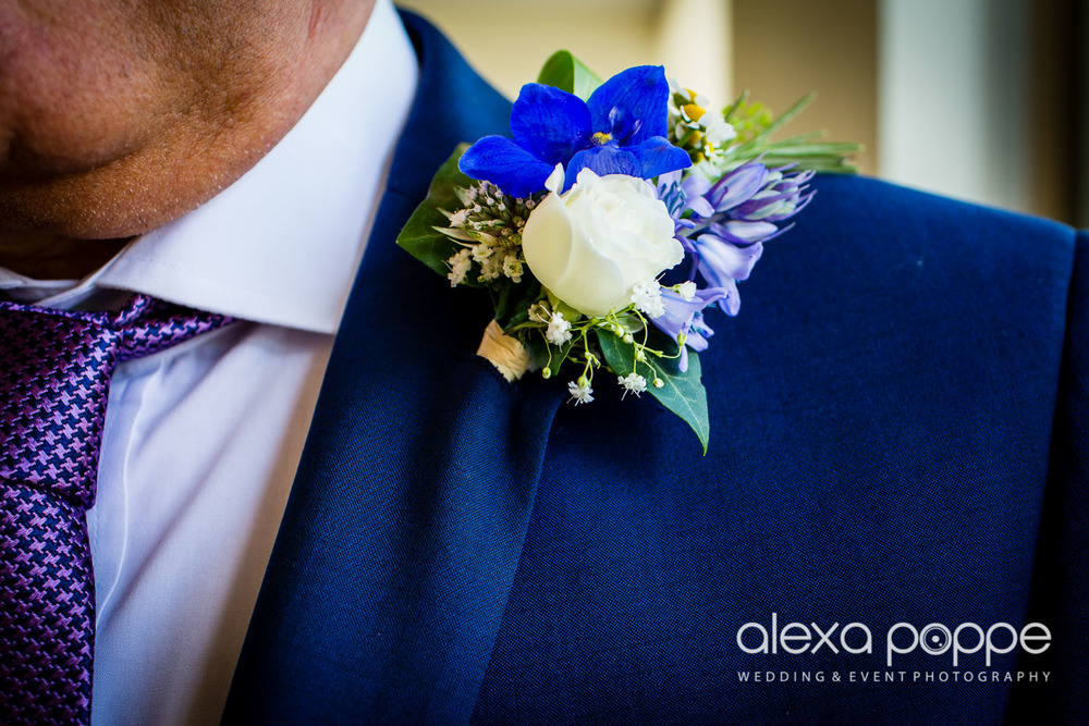 LP_wedding_cornwall-15.jpg
