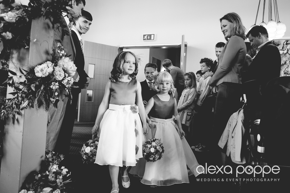 LP_wedding_cornwall-20.jpg