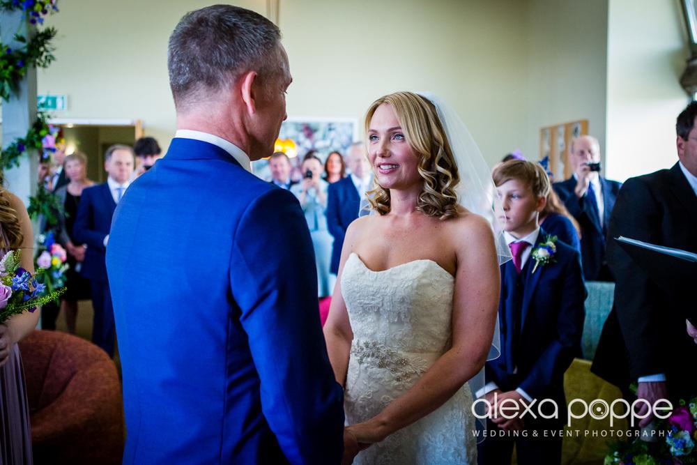 LP_wedding_cornwall-24.jpg