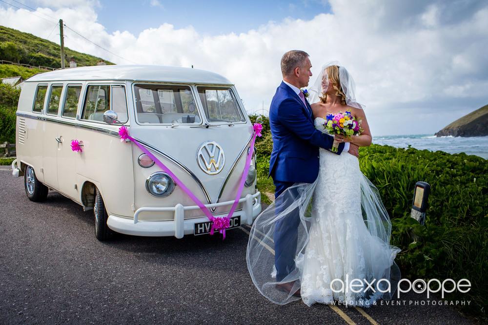 LP_wedding_cornwall-39.jpg