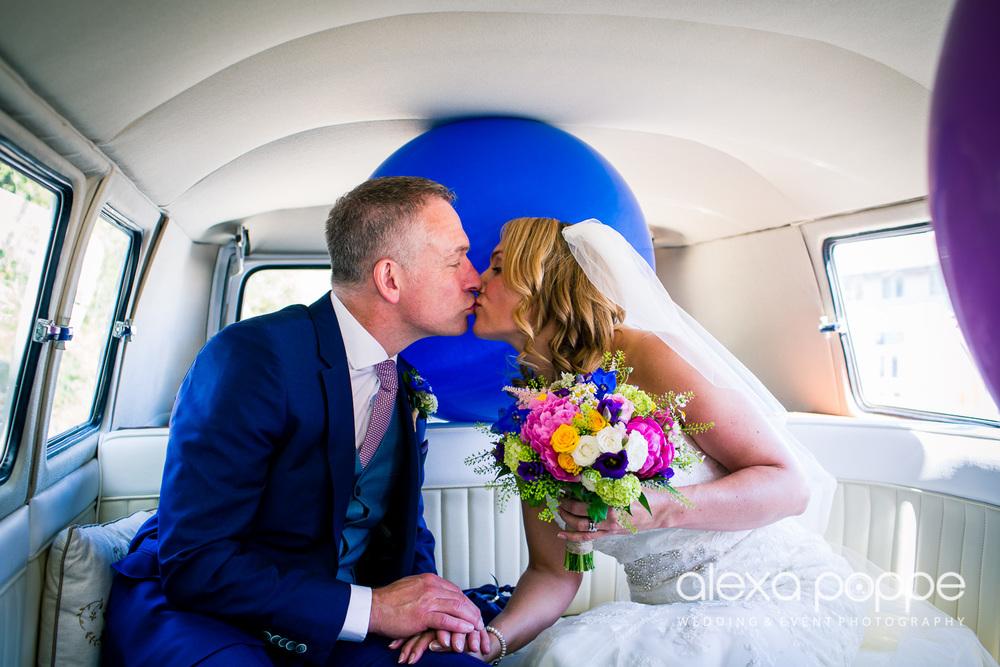 LP_wedding_cornwall-40.jpg