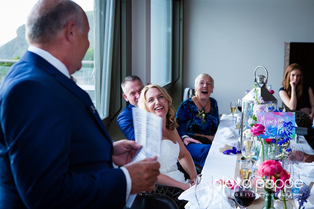 LP_wedding_cornwall-56.jpg