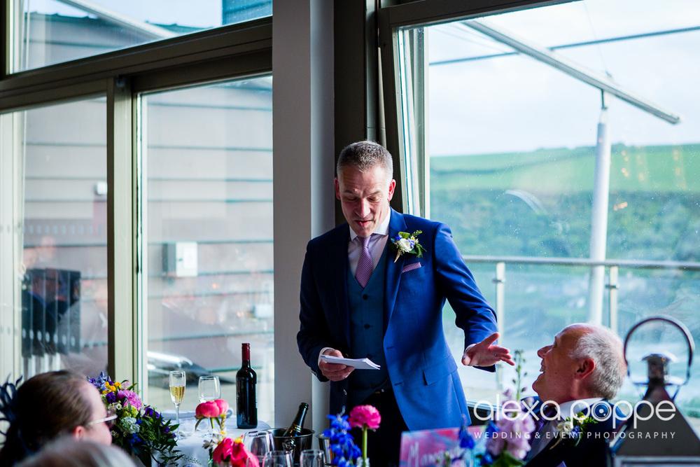 LP_wedding_cornwall-65.jpg