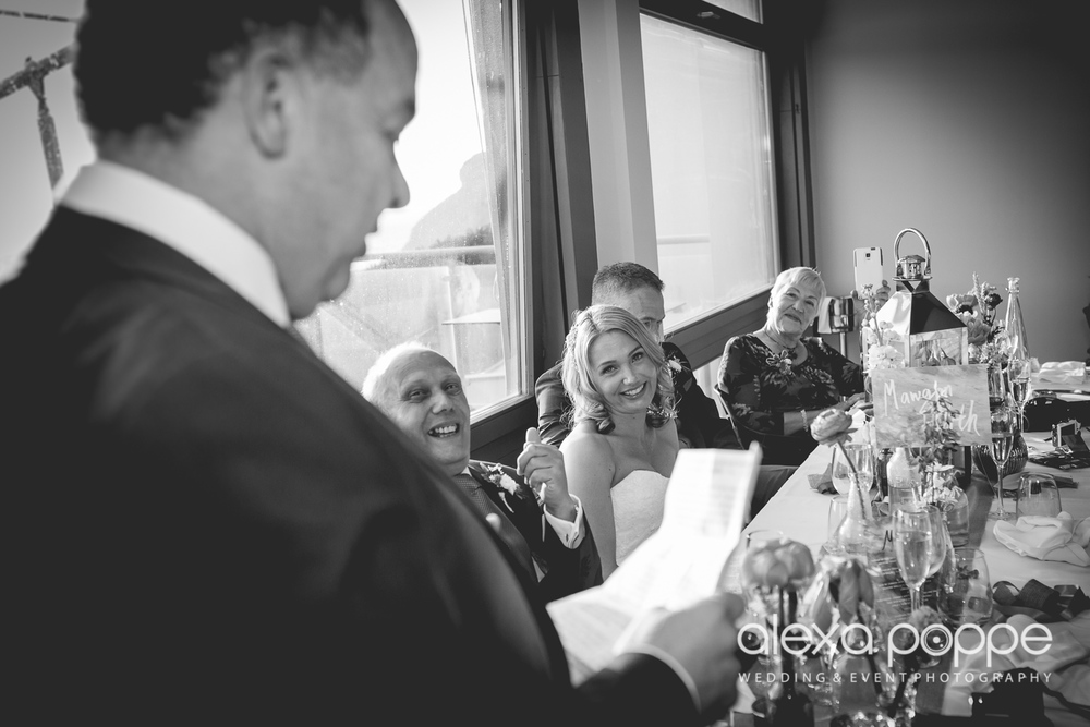 LP_wedding_cornwall-70.jpg
