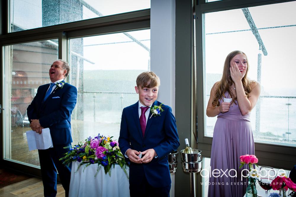 LP_wedding_cornwall-76.jpg