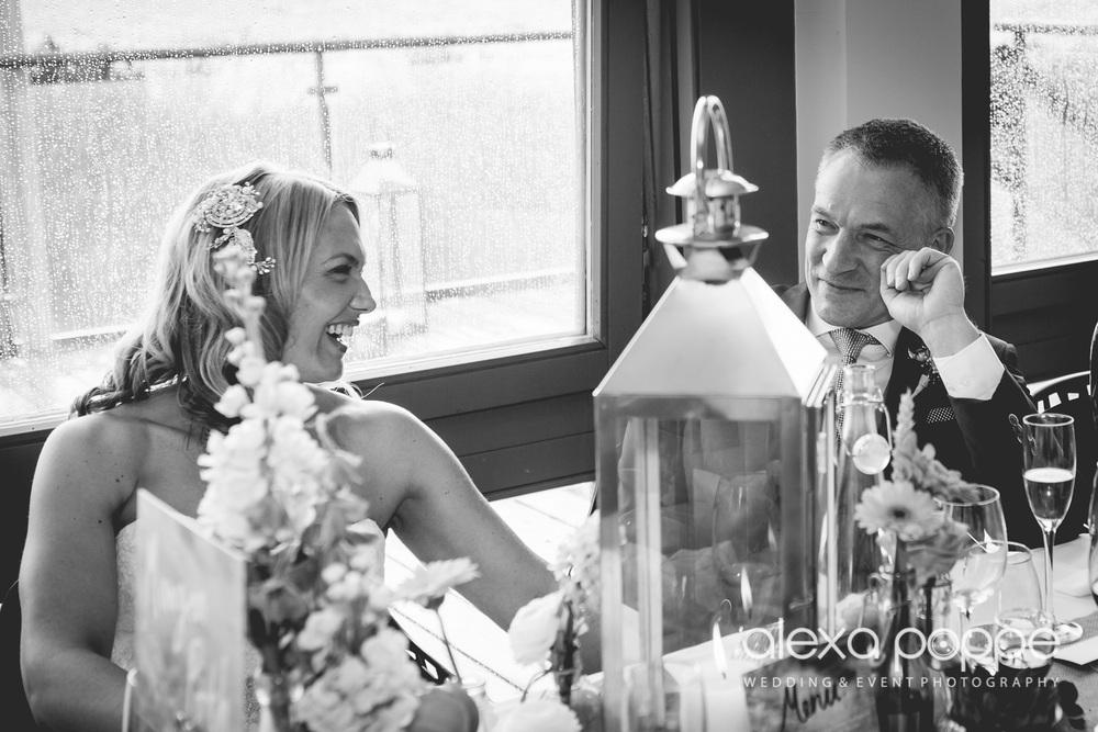 LP_wedding_cornwall-79.jpg