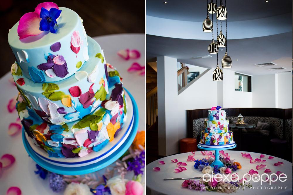 LP_wedding_cornwall-100.jpg