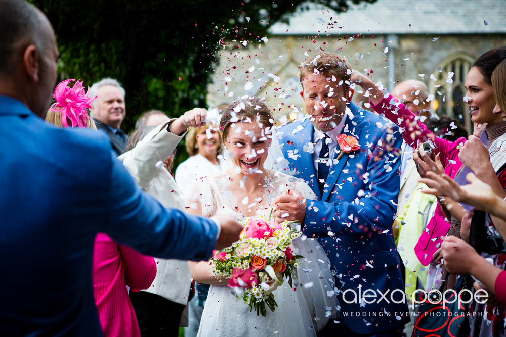 wedding_croyde_devon_confettishot