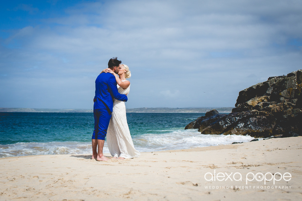 FI_wedding_stives_cornwall-1.jpg