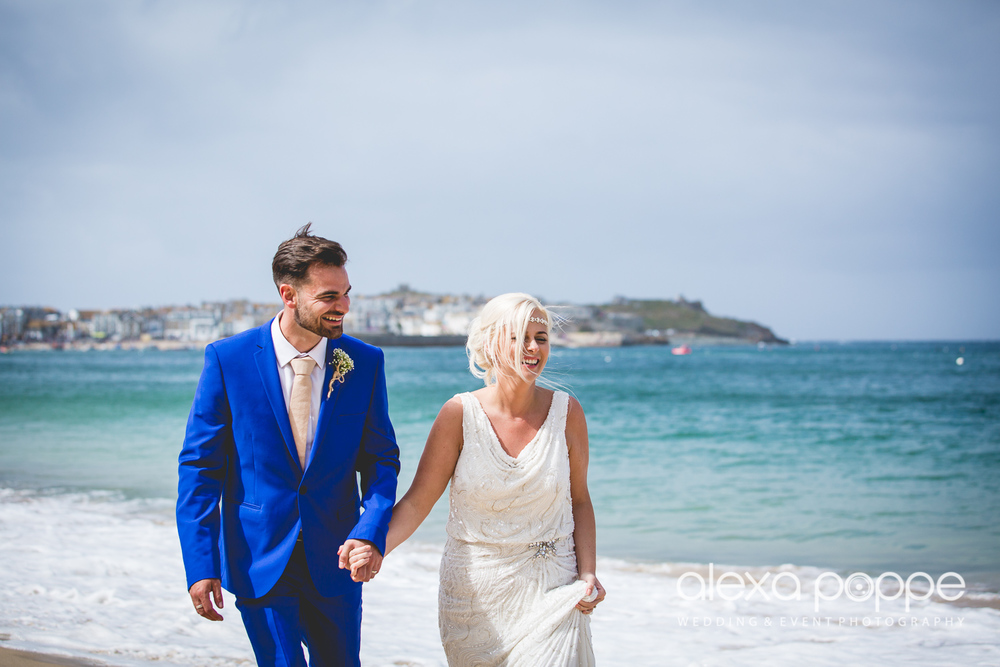 FI_wedding_stives_cornwall-2.jpg